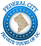 Federal City Private Tours of DC